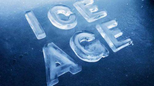 就職氷河期とは